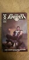 Punisher Max Complete Collection Vol 6