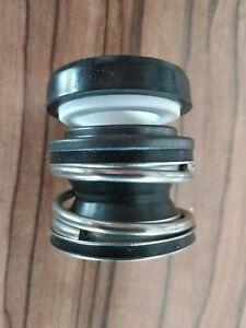 Garniture Mécanique pompe Hayward Max-Flo, Super Pump SPX1600Z2Presse étoupe
