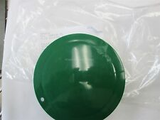 Genuine Billy Goat PLUG HOUSING PLAIN GREEN Part# [BG][900146-01]