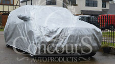 AUDI Q3 Funda Exterior Ligera Lightweight Outdoor Cover