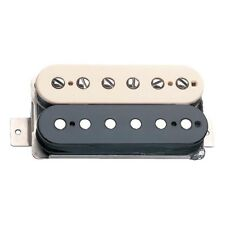 Seymour Duncan 11101-05-Z SH-1B`59 Model Bridge Humbucker in Zebra