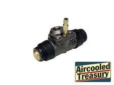 Drum Brake Wheel Cylinder Rear ATE 020018