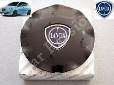 COPPETTA COPRIMOZZO LANCIA YPSILON 2011 ORIGINALE borchia cerchi 52057992