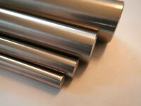 Silver Steel Ground Shaft Rod Round Bar 2mm 3mm 4mm 5mm 6mm 7mm 8mm 9mm 10 12 20