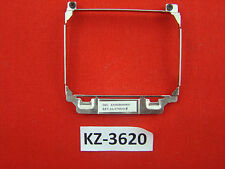Pp09s de Dell adaptador Cage am00b000900 #kz-3620