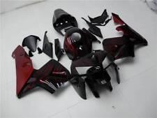 Injection Body Kit Fairing for Honda CBR600RR 2005 2006 05 06 CBR 600 RR F5 fB2