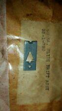 1903 1903A1 SPRINGFIELD REAR SIGHT SLIDE DRIFT #7