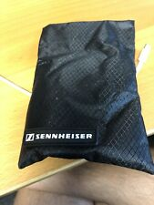 Sennheiser - Adidas OMX 680 - Earbuds no Headphones Only Bag And Earbuds C Pics