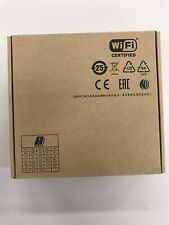 Brand New Aruba AP305 Wireless Access Point-Worldwide Shipping FREE SHIPPING