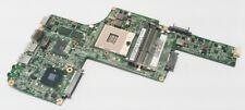 Toshiba Intel 989 Mainboard für Satellite L730 L735-108 DDR3 HDMI A000095840 NEU