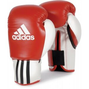 adidas Rookie Junior Boxing Gloves - BK01 - 3 Colors!
