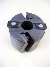 Powermatic 2A Tennon Spurs (pair)