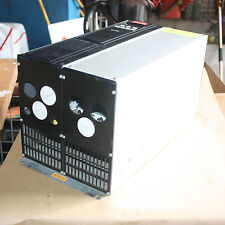 Danfoss softstarter MCD3000 tc MCD3075-T5-C21-CV4 3X200-525VAC 50-60Hz