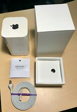 Apple Airport Extreme A1470 2TB Time Capsule Wireless Router