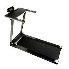 Estleys M600+ Motorised Treadmill for Home Gym Cardio Portable Compact Foldable