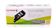 Xerox Genuine Cyan Toner CT201594 For Docuprint CP105b CP205 CP205w CM205b