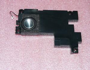 Lautsprecher intern 0PN57G Soudspeaker für DELL XPS 15 L501x Notebook