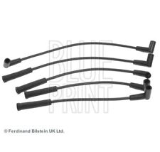 Blue Print Ignition Cable Kit ada101605