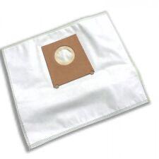 20x sacchetto per aspirapolvere adatto a SIEMENS XXL 2400 W, vs06g24xxl/03