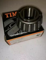 Timken 23491 Tapered Roller Bearings, Brand New And Free Shipping