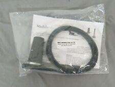 Mobile Mark MGRM-WLF-1C-BLK-120 Magnet Mount GSM/CDMA LTE Antenna NEW LOOK