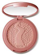 Tarte Amazonian Clay 12 Hour Blush Shade Exposed 0.20oz Msrp $29 Nib