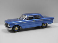 Greenlight Ford Contemporary Diecast Chase Cars