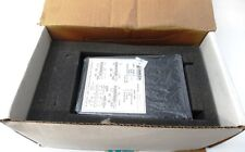 OMEGA, DIGITAL TEMPERATURE PANEL, DP640, U4U40197