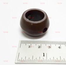 Manual Gearbox Gear Lever Shifter Fulcrum Ball Bush FOR Mitsubishi L200 Triton