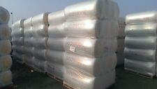 WLG 039 200 mm,Mineralwolle, Glaswolle, Klemmfilz, Dämmung ,Dämmwolle,( 040 )