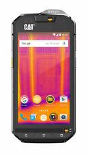 CAT S60 32GB (Unlocked) Smartphone - Black