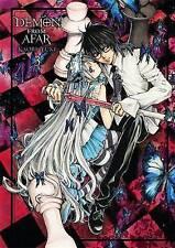Demon From Afar, Vol. 3, Yuki, Kaori, Good, Hardcover