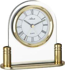 Horloges de maison traditionnels alarme pour chambre