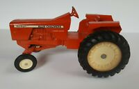 Vintage Ertl USA Allis-Chalmers 190 One-Ninety DieCast Metal Tractor Toy 1:16
