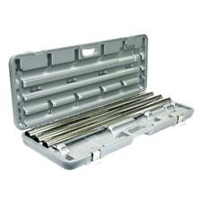 Roberts 10-230-3k  Power-Lok Standard Stretcher x3 extra extension tubes