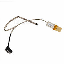 LCD LED VIDEO SCREEN DISPLAY CABLE FOR HP Pavilion g4-2002xx g4-2029wm g4-2149se