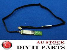 HP Pavilion Dv6 DV6-6 DV6-6000 Bluetooth Board Module + Cable  P/N 537921-001
