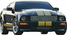 06`Shelby GTH, Revell USA Modello Kit 1:25, 85-4212, Nuovo