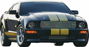 06`Shelby GTH, Revell USA Modell Bausatz 1:25, 85-4212, Neu