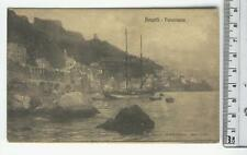Campania - Amalfi Panorama - SA 9054