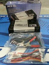Toy RC ACE ELC4 LiPo Charger 0.5-2.0A Specification   ( ELC4 )