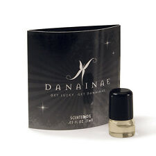 Egyptian Musk .03 fl oz PHEROMONE PERFUME clean subtle delicate fragrance scent