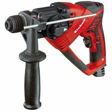 Einhell Perforateur RT-RH 20/1 pour travaux de constructions rénovations