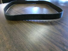 73 74 75 76 77 78 79 Honda Civic Timing Belt OE  Part number is 1440-634-0051