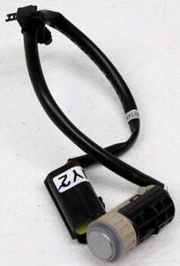 OEM Hyundai Genesis Sedan Front Driver Assist Sensor 95720-3M010NY2