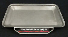REPLACEMENT FARBERWARE SMOKELESS BROILER/ROTISSERIE DRIP TRAY/PAN– 45xx SERIES