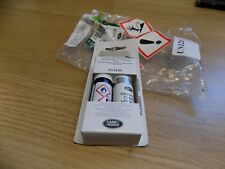 Genuine Land Rover Touch up Paint Kit Aintree Green Lrc866 VPLDC0004HGY