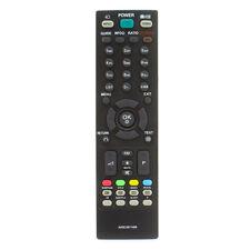 Télécommande pour lg tv lcd plasma led AKB33871420-remplacement