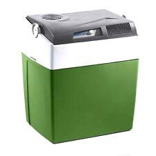 WAECO Mobicool KV30 AC/DC Kühlbox Getränkekühler Box Getränke 30 Liter 12/230V