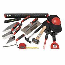 Draper 27887 Redline Building Tool Kit
